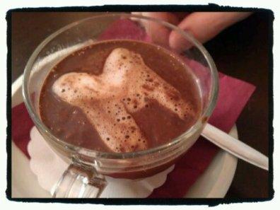 wpid-Lusikoitavaa-suklaata-nam.jpg