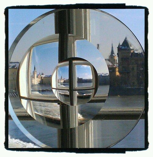 wpid-Museum-Kampan-näkymää-vanhaan-kaupunkiin-taiteen-läpi.jpg