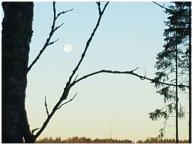 Aamullinen täysikuu