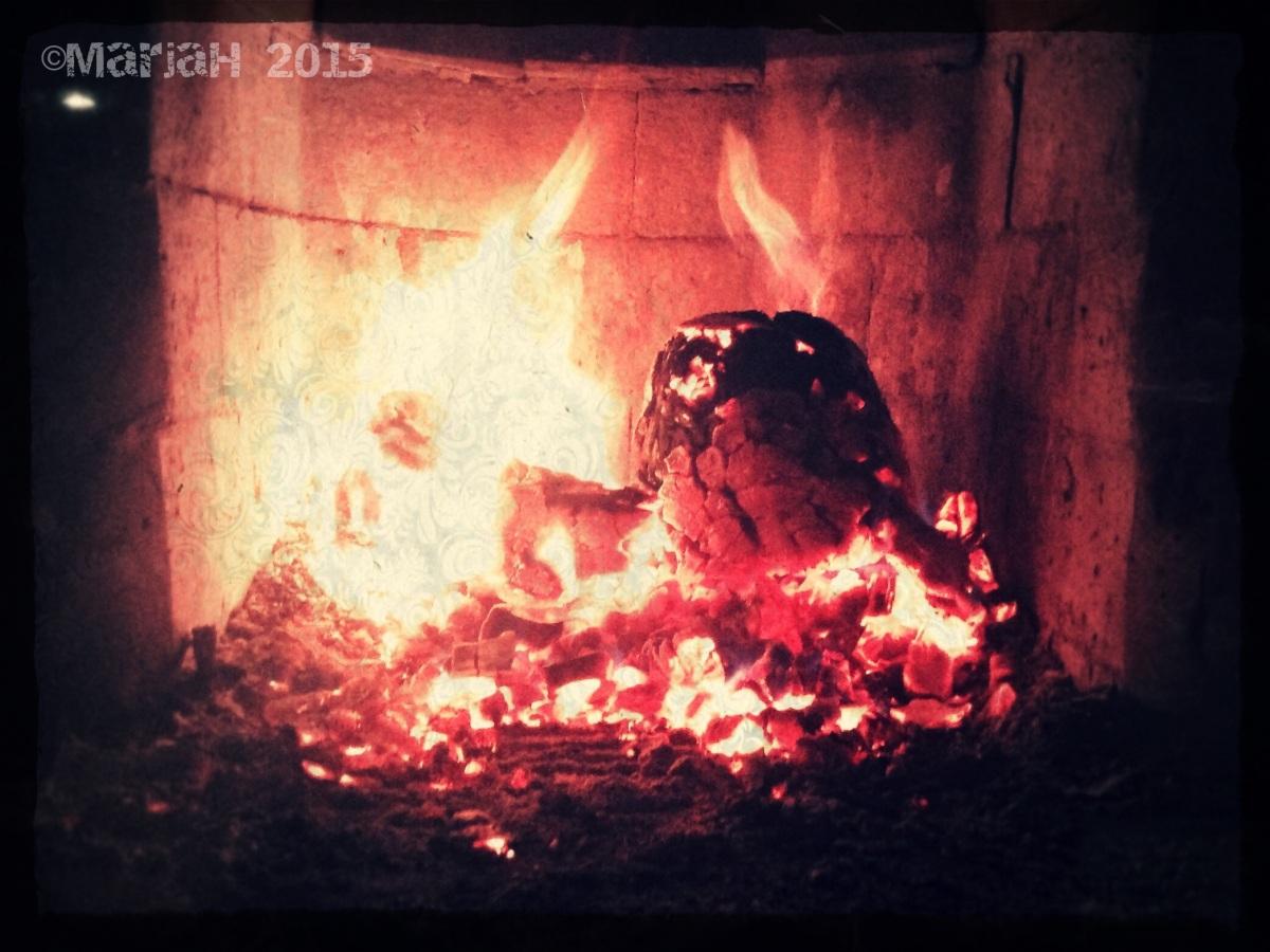 Tulessa